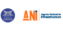Agencia Nacional de Infraestructura