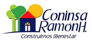 Coninsa Ramón