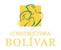 Constructora Bolviar
